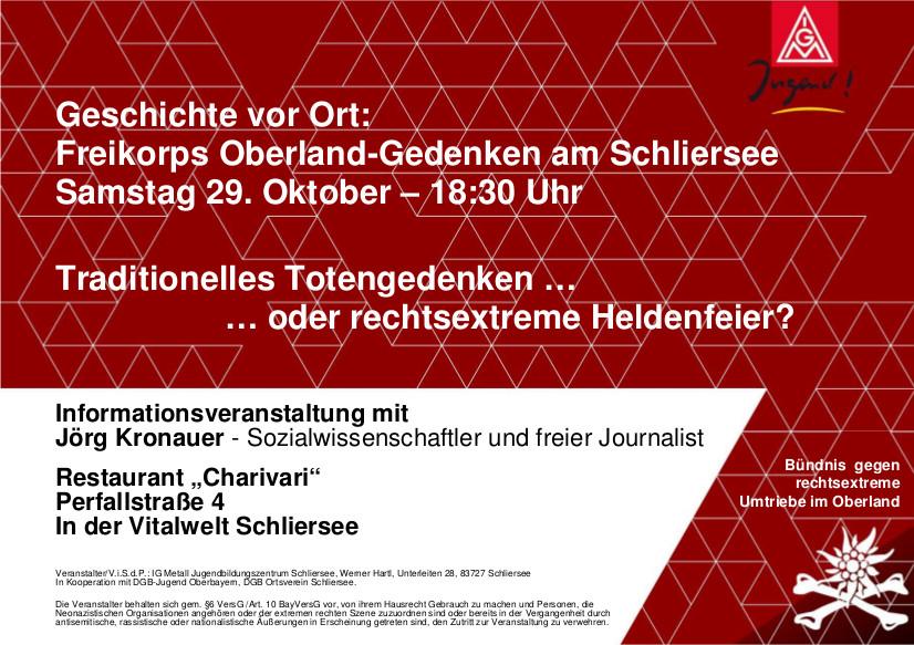 2016-10-29-freikorps-oberland-va-schliersee