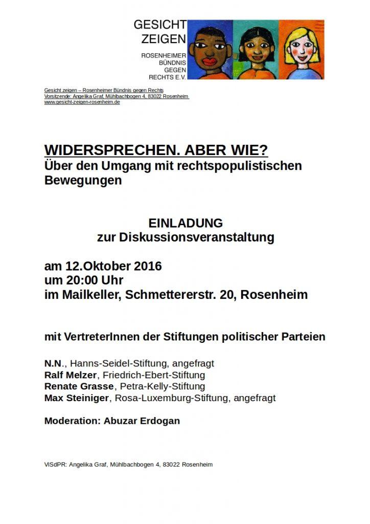 einladung-12-10-16-rechtspopulismus