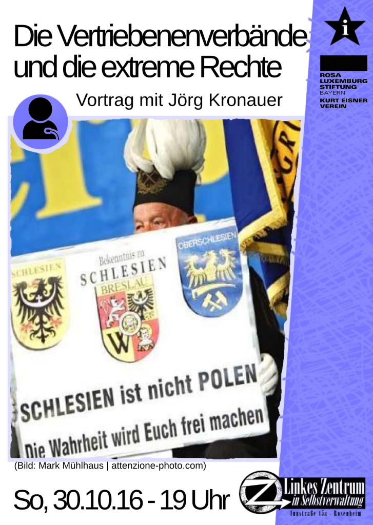 kronauer_3